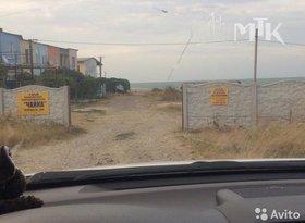 Продажа коттеджи, Республика Крым, Керчь, фото №5