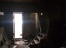 Продажа коттеджи, Республика Крым, Керчь, фото №7