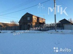 Продажа коттеджи, Ханты-Мансийский АО, посёлок городского типа Игрим, фото №2