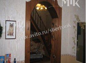 Продажа коттеджи, Ханты-Мансийский АО, посёлок городского типа Игрим, фото №3