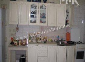Продажа коттеджи, Ханты-Мансийский АО, посёлок городского типа Игрим, фото №4