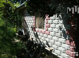 Продажа коттеджи, Ростовская обл., Волгодонск, фото №6
