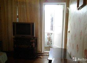 Продажа коттеджи, Дагестан респ., Кизляр, фото №2