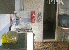 Продажа коттеджи, Ханты-Мансийский АО, Югорск, фото №3
