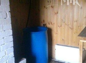 Продажа коттеджи, Ханты-Мансийский АО, Югорск, фото №4
