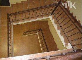 Продажа коттеджи, Москва, фото №3