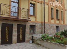Продажа коттеджи, Москва, фото №6