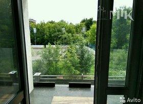 Продажа коттеджи, Москва, Москва, фото №4