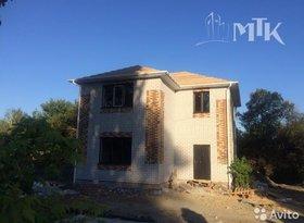Продажа коттеджи, Волгоградская обл., Волгоград, фото №4