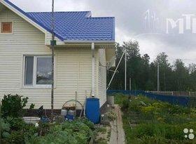 Продажа коттеджи, Новосибирская обл., село Ярки, фото №1
