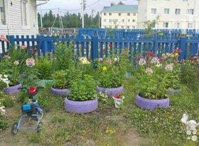 Продажа коттеджи, Новосибирская обл., село Ярки, фото №2