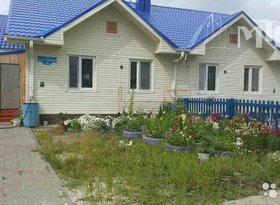 Продажа коттеджи, Новосибирская обл., село Ярки, фото №3