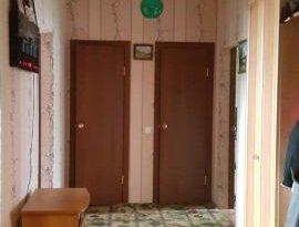 Продажа коттеджи, Новосибирская обл., село Ярки, фото №4
