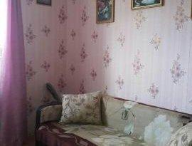 Продажа коттеджи, Новосибирская обл., село Ярки, фото №5