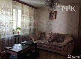 Продажа коттеджи, Пензенская обл., Городище, фото №3
