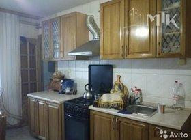 Продажа коттеджи, Пензенская обл., Городище, фото №6