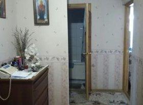 Продажа коттеджи, Пензенская обл., Городище, фото №7
