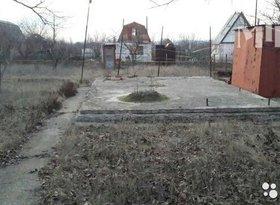 Продажа коттеджи, Ростовская обл., Таганрог, фото №4