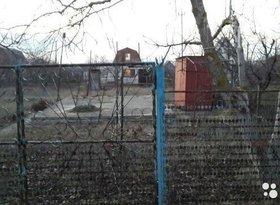 Продажа коттеджи, Ростовская обл., Таганрог, фото №5