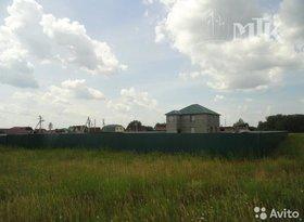Продажа коттеджи, Омская обл., Омск, фото №3