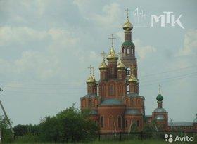 Продажа коттеджи, Омская обл., Омск, фото №6