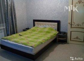 Продажа коттеджи, Удмуртская респ., Ижевск, фото №5