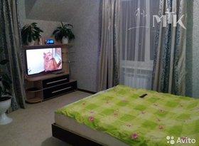 Продажа коттеджи, Удмуртская респ., Ижевск, фото №7
