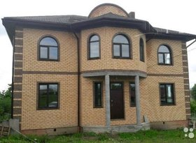 Продажа коттеджи, Чувашская  респ., поселок городского типа Кугеси, фото №1