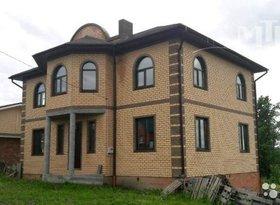 Продажа коттеджи, Чувашская  респ., поселок городского типа Кугеси, фото №2