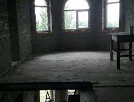 Продажа коттеджи, Чувашская  респ., поселок городского типа Кугеси, фото №5