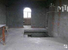 Продажа коттеджи, Чувашская  респ., поселок городского типа Кугеси, фото №6