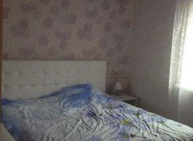 Продажа коттеджи, Удмуртская респ., село Юськи, фото №4