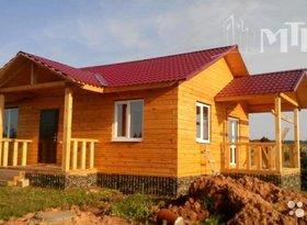 Продажа коттеджи, Удмуртская респ., Ижевск, фото №2