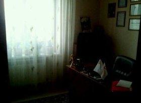Продажа коттеджи, Мордовия респ., Краснослободск, фото №5