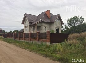 Продажа коттеджи, Калининградская обл., Ладушкин, фото №6