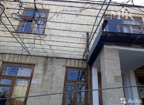 Продажа коттеджи, Дагестан респ., Дербент, фото №1