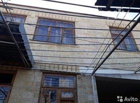 Продажа коттеджи, Дагестан респ., Дербент, фото №2