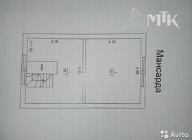 Продажа коттеджи, Томская обл., Томск, фото №4