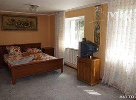 Продажа коттеджи, Алтайский край, Барнаул, фото №7