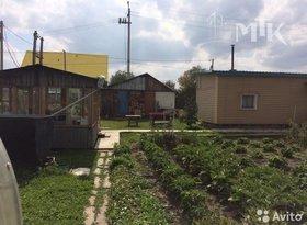 Продажа коттеджи, Кемеровская  обл., Прокопьевск, фото №2