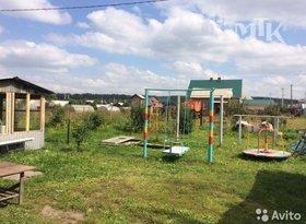 Продажа коттеджи, Кемеровская  обл., Прокопьевск, фото №5