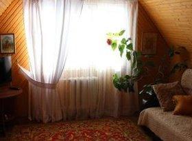 Продажа коттеджи, Омская обл., Омск, фото №5