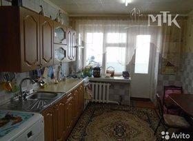Продажа коттеджи, Омская обл., село Лузино, фото №2