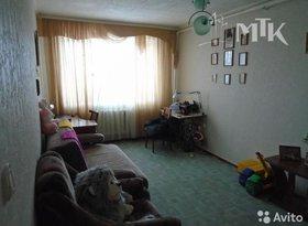 Продажа коттеджи, Омская обл., село Лузино, фото №5