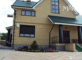 Продажа коттеджи, Омская обл., посёлок Новоомский, фото №5
