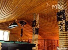 Продажа коттеджи, Омская обл., посёлок Новоомский, фото №6