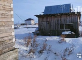 Продажа коттеджи, Курганская обл., Курган, фото №2