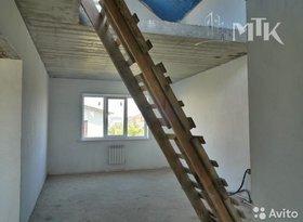Продажа коттеджи, Алтайский край, поселок Бельмесево, фото №5