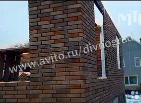 Продажа коттеджи, Томская обл., Томск, фото №6
