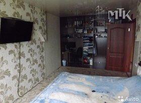 Продажа коттеджи, Алтайский край, село Гоньба, фото №4